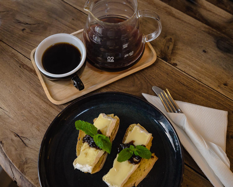fabrica.breadandcoffee2.jpg