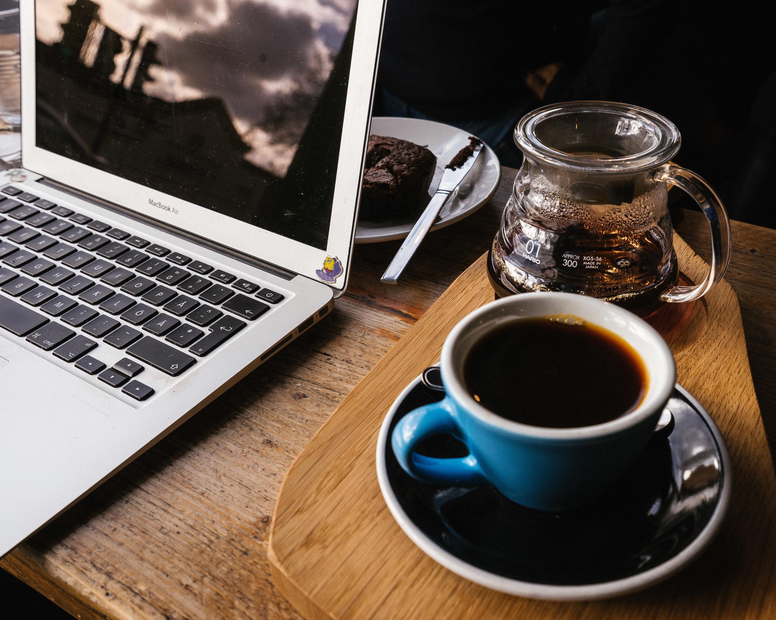 cableco.coffee4.jpg