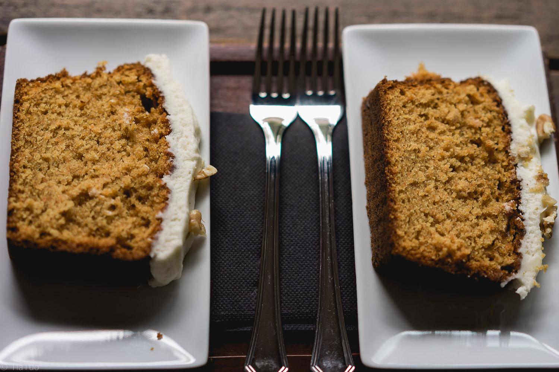 animal-cakes.jpg