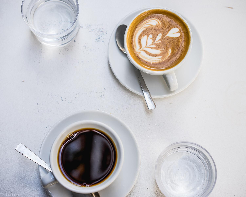 visit.coffees.jpg