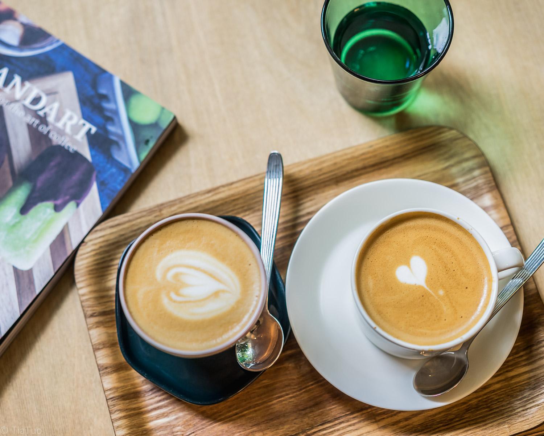 populus.coffees4x5.jpg