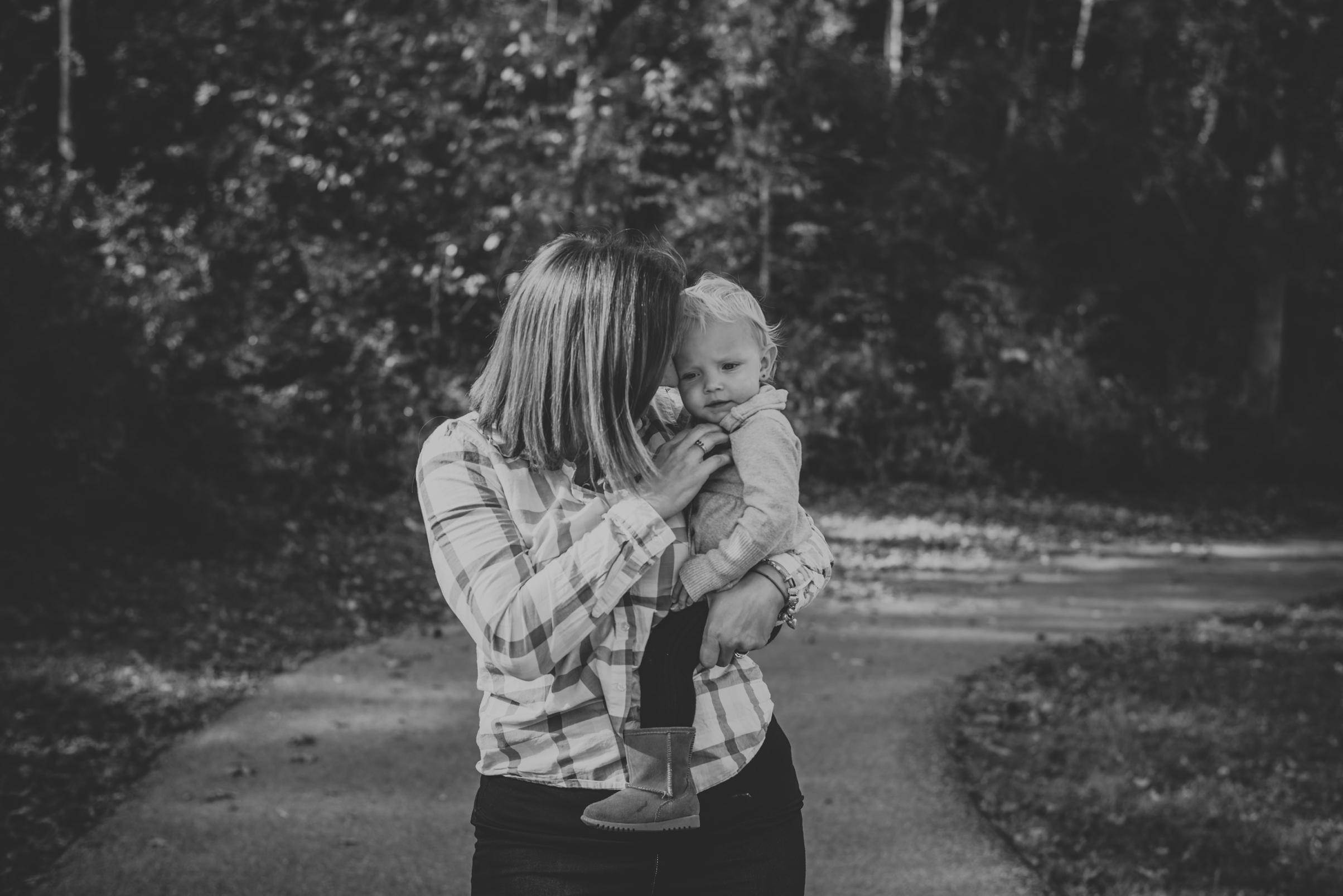 The Gruelle Family Northern Kentucky Photographer-1-6.jpg