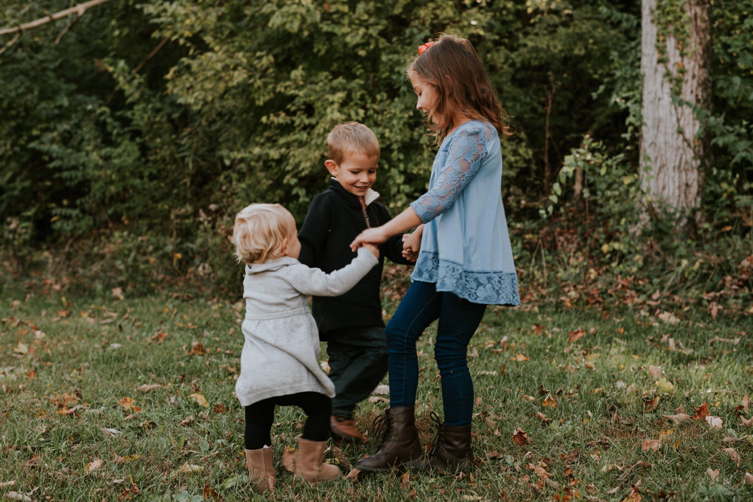 The Gruelle Family Northern Kentucky Photographer-1-11.jpg