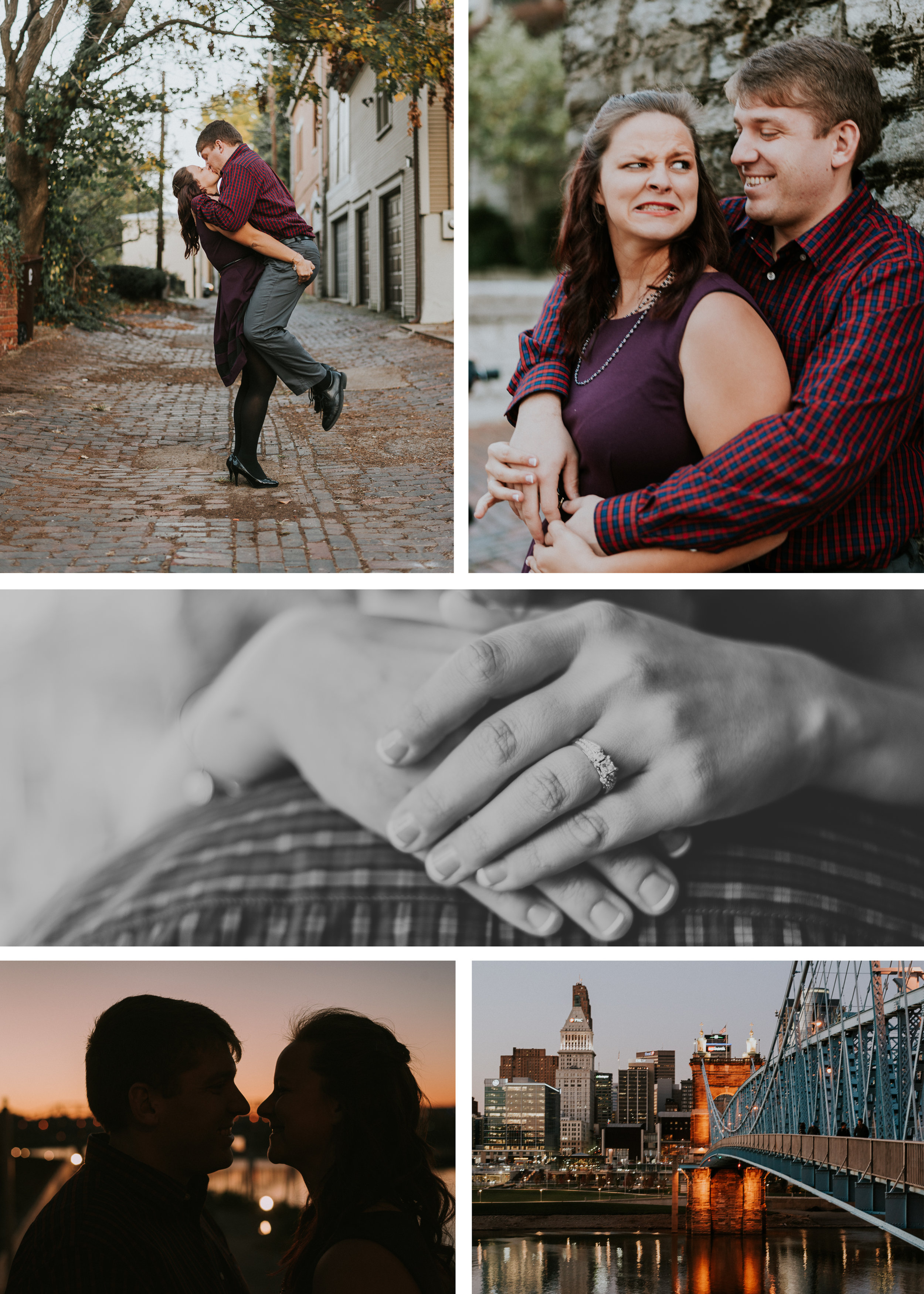 Brittany & Kory Engagement- Cincinnati Wedding Photographer2.jpg