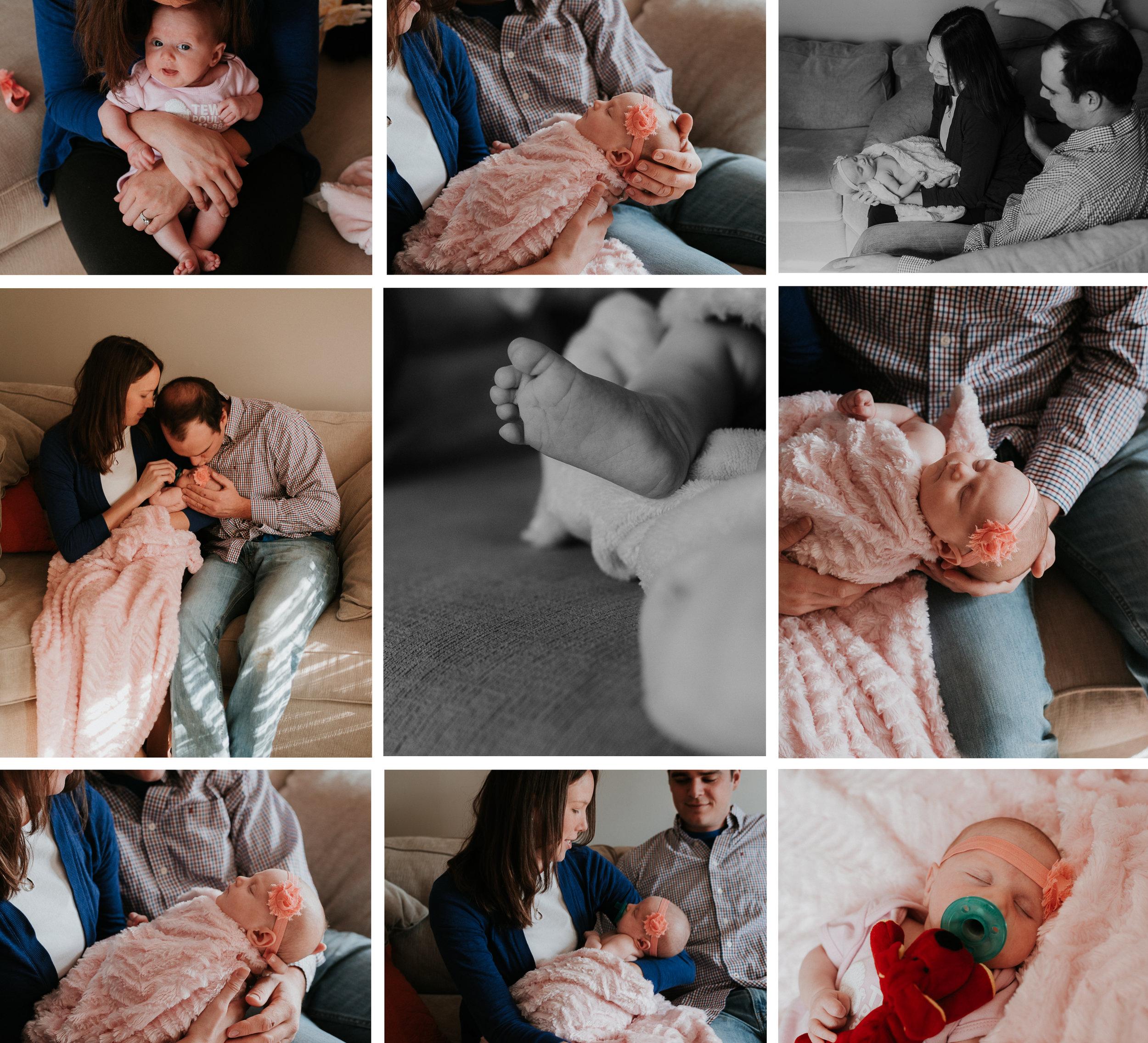 Vivian- Northern Kentucky Newborn Photographer3.jpg