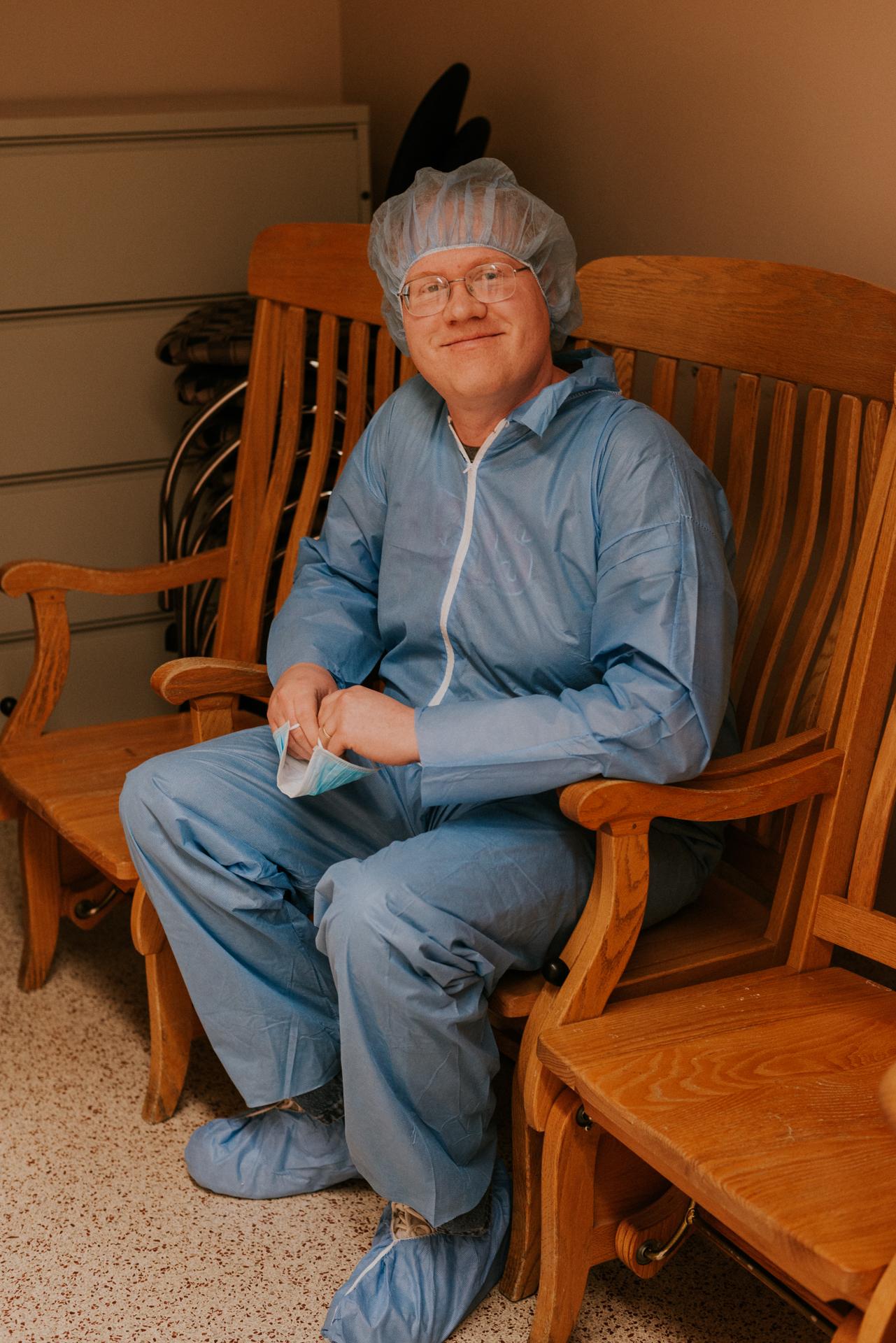 Emmett Birth Cincinnati Birth Photographer -10.JPG
