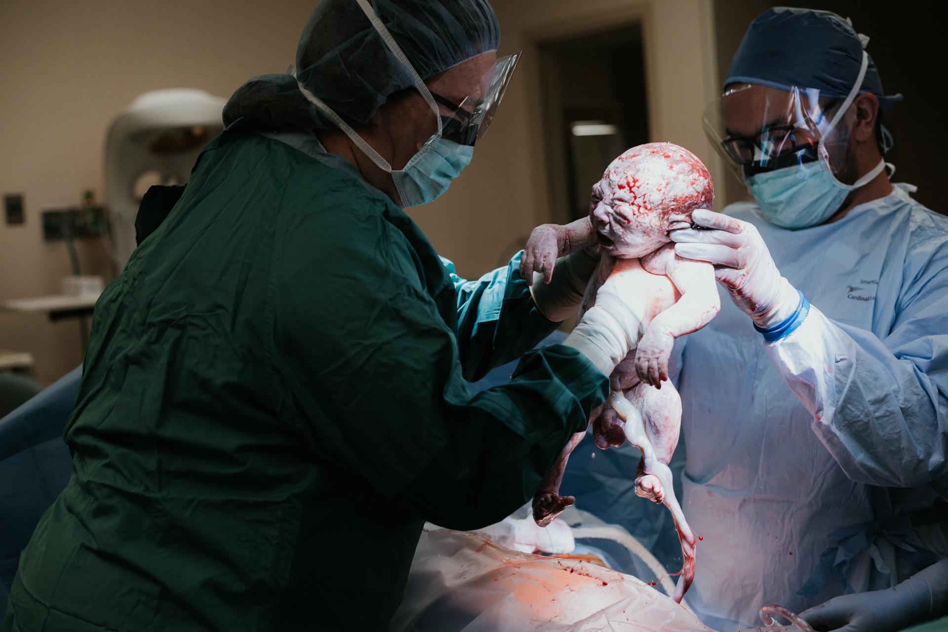 Emmett Birth Cincinnati Birth Photographer -25.JPG