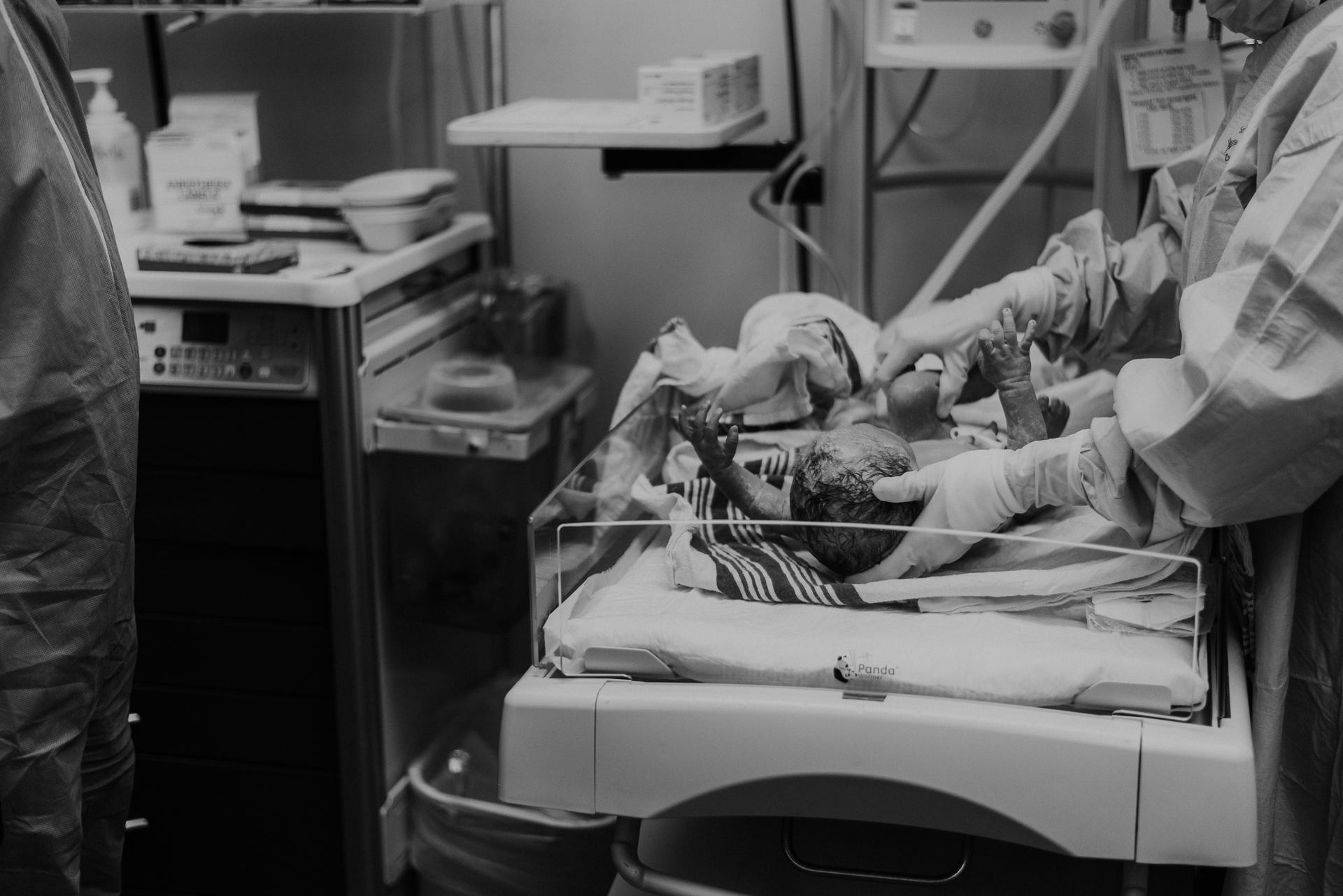 Emmett Birth Cincinnati Birth Photographer -35.JPG