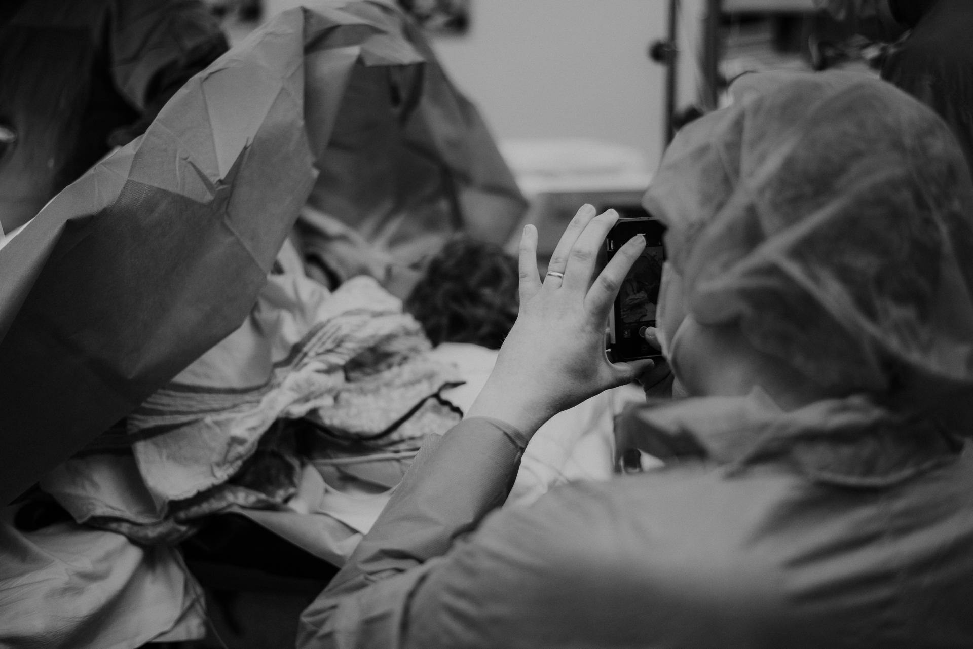 Emmett Birth Cincinnati Birth Photographer -40.JPG