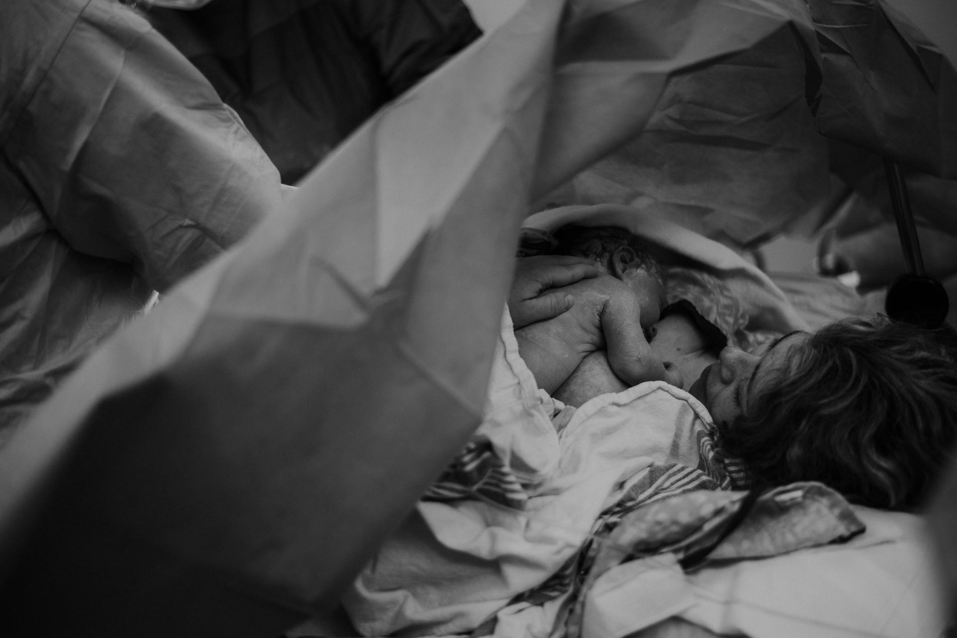 Emmett Birth Cincinnati Birth Photographer -44.JPG