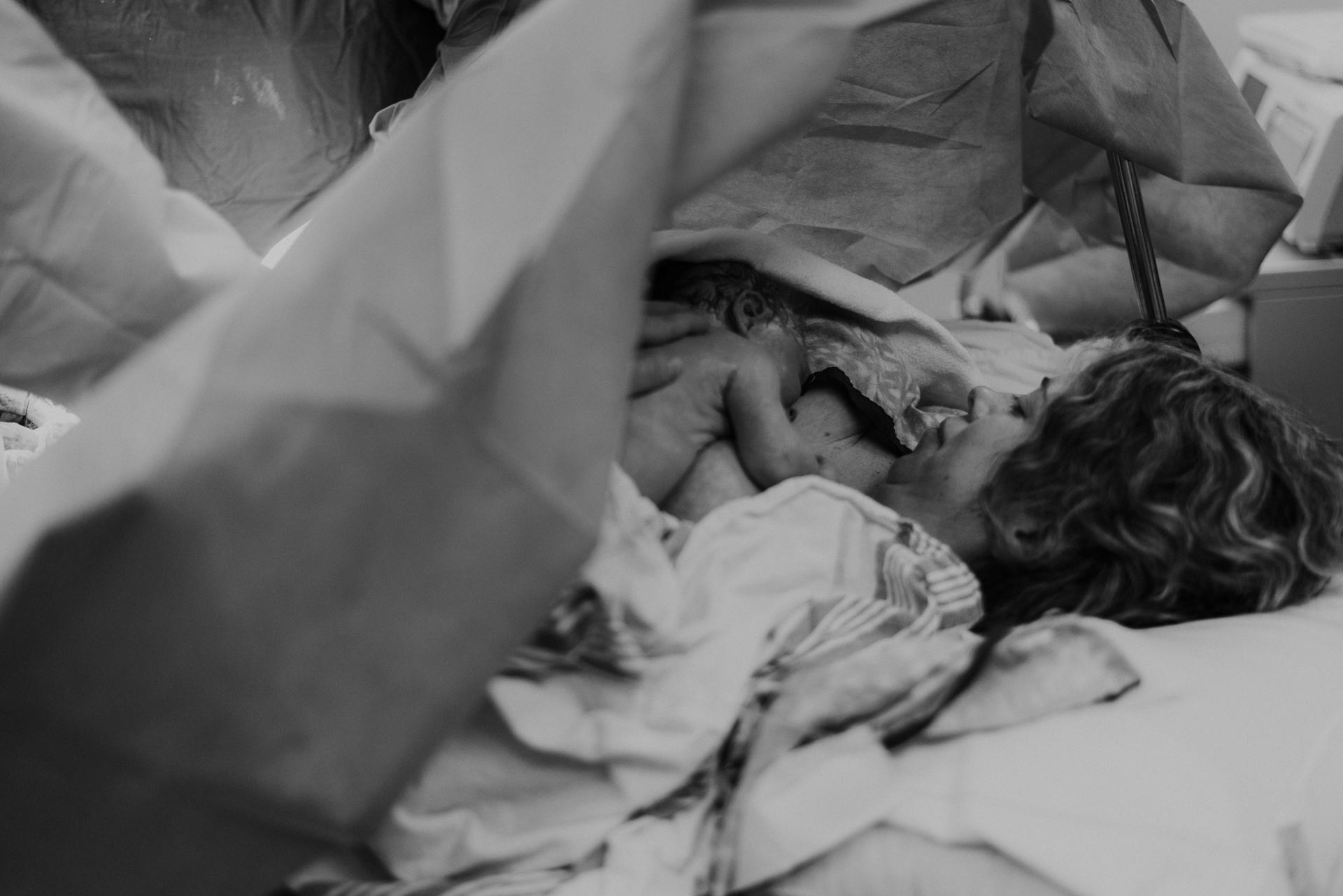 Emmett Birth Cincinnati Birth Photographer -47.JPG