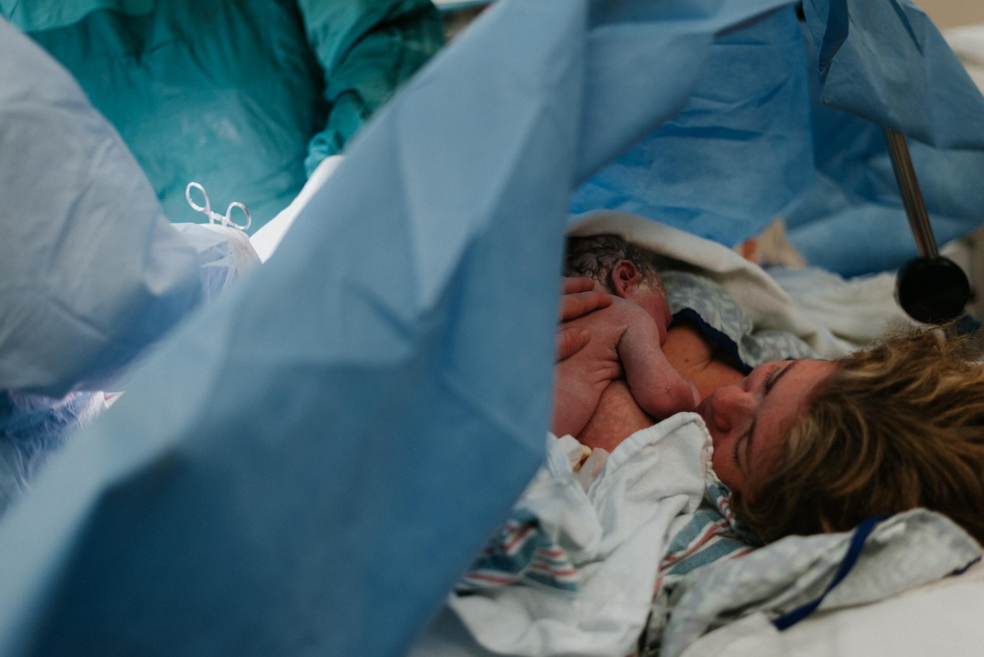 Emmett Birth Cincinnati Birth Photographer -49.JPG
