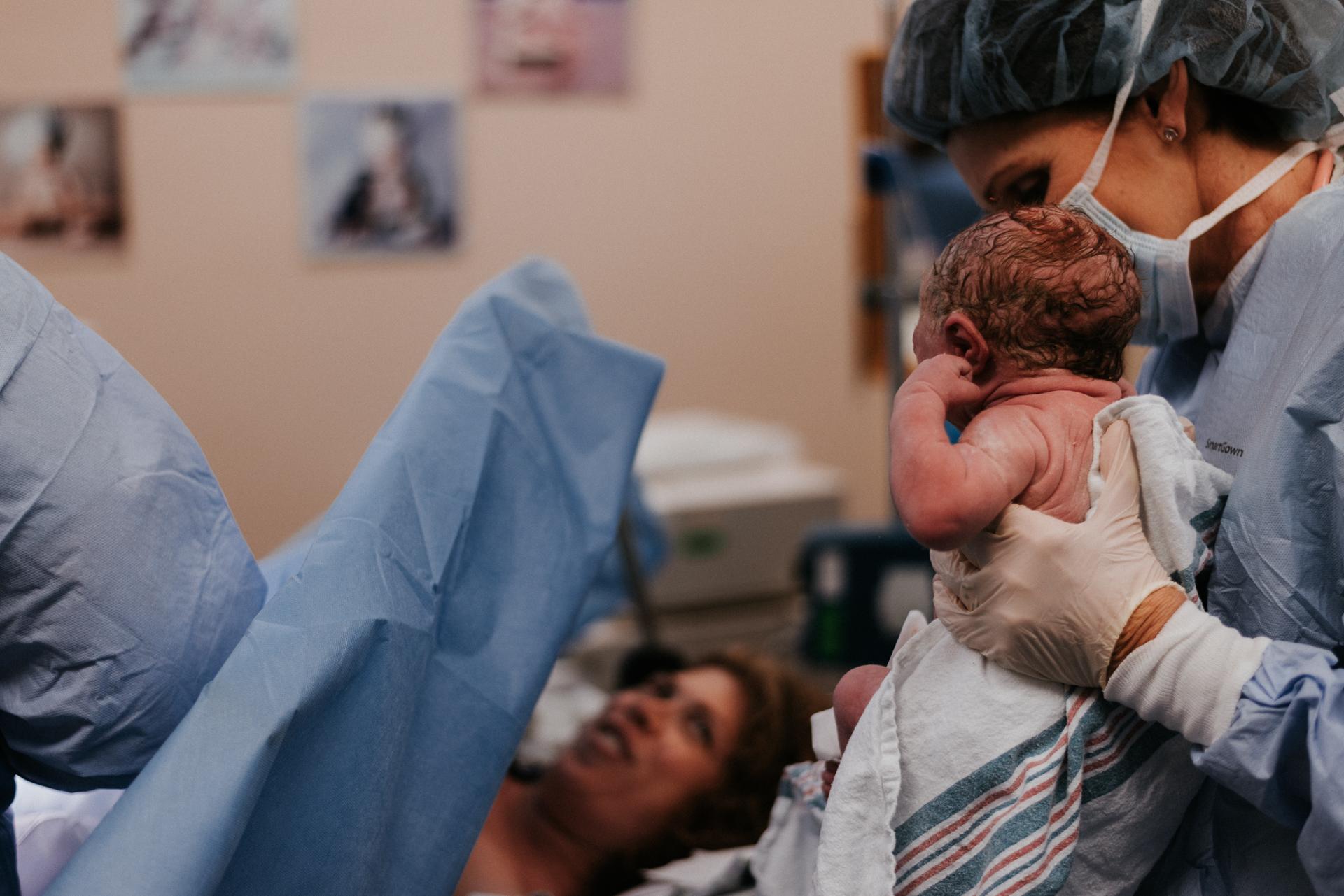 Emmett Birth Cincinnati Birth Photographer -54.JPG