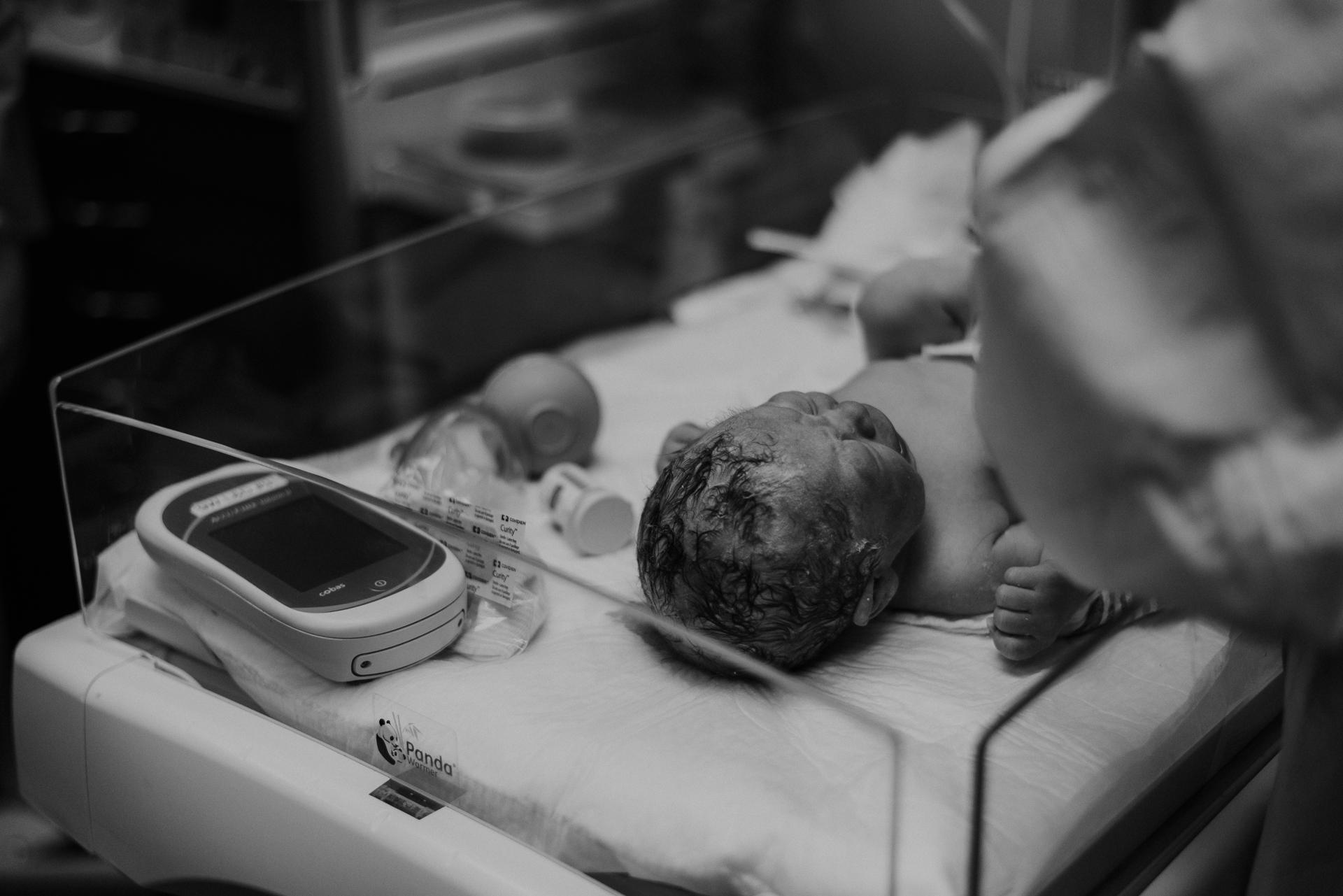 Emmett Birth Cincinnati Birth Photographer -71.JPG