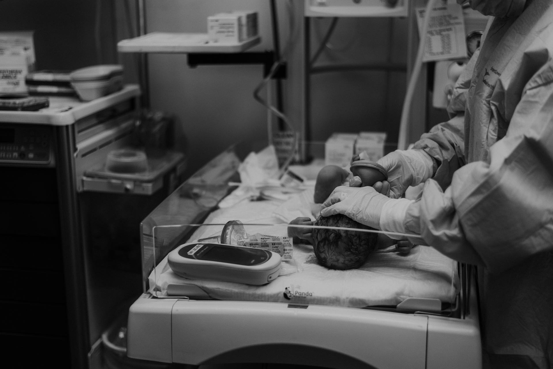 Emmett Birth Cincinnati Birth Photographer -72.JPG