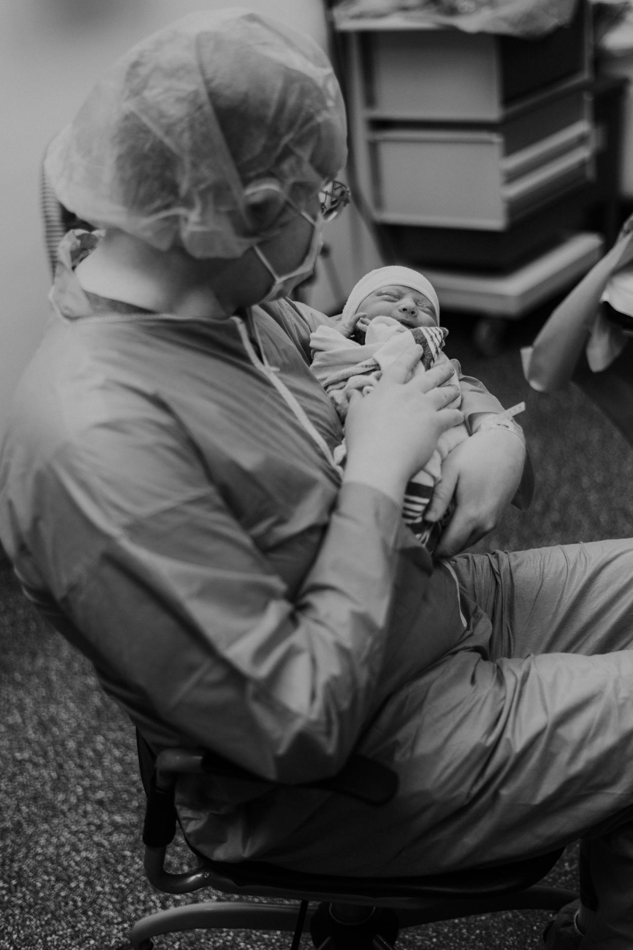 Emmett Birth Cincinnati Birth Photographer -82.JPG