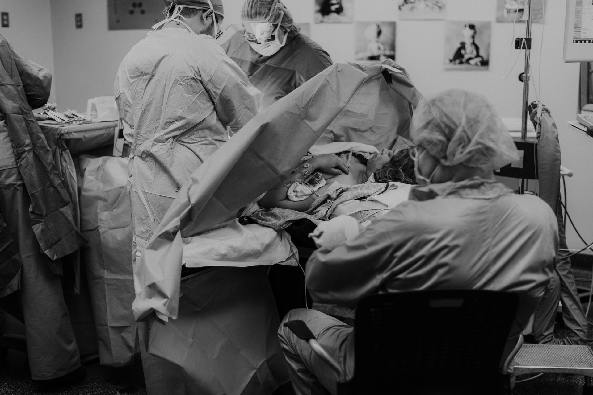 Emmett Birth Cincinnati Birth Photographer -84.JPG