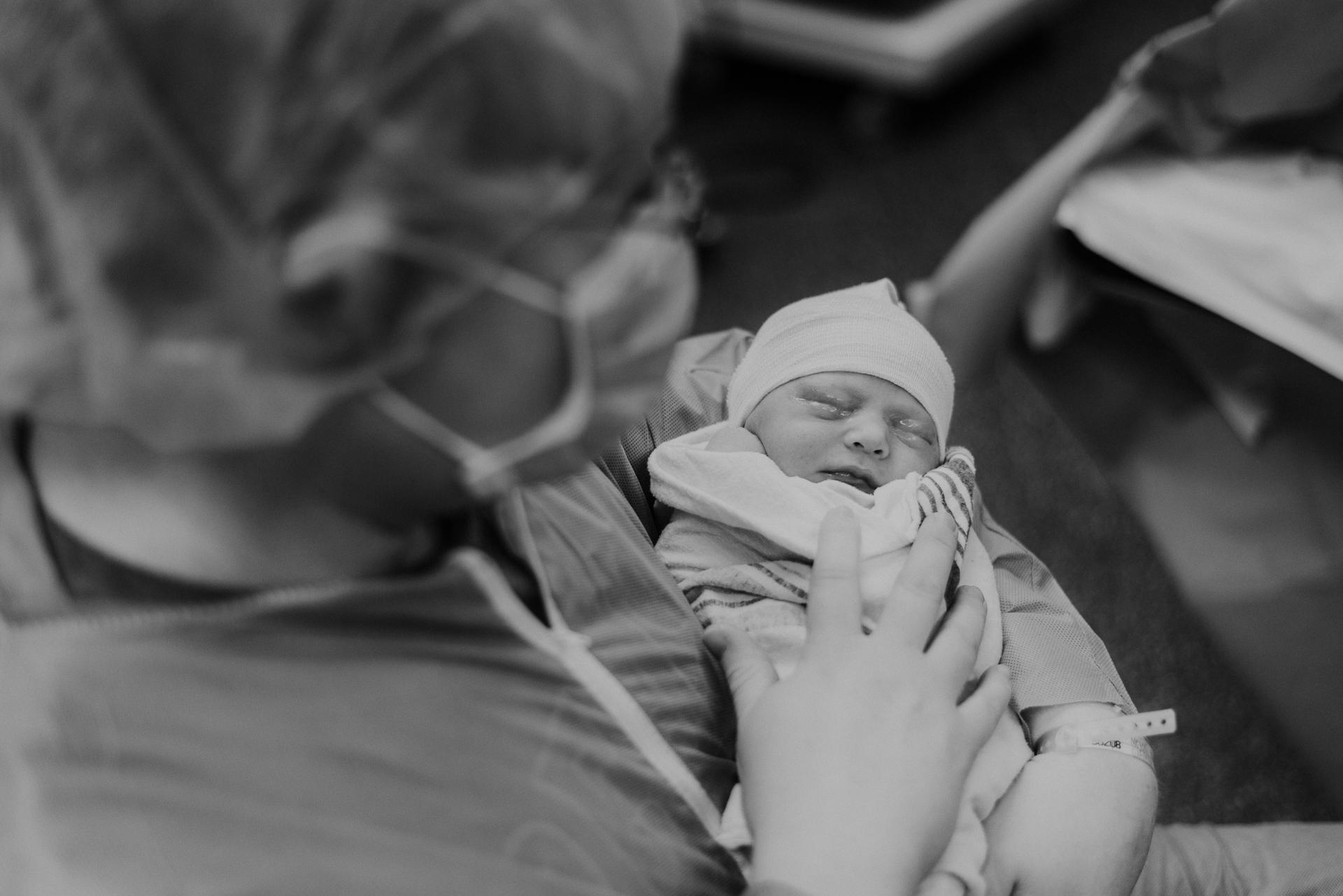 Emmett Birth Cincinnati Birth Photographer -85.JPG