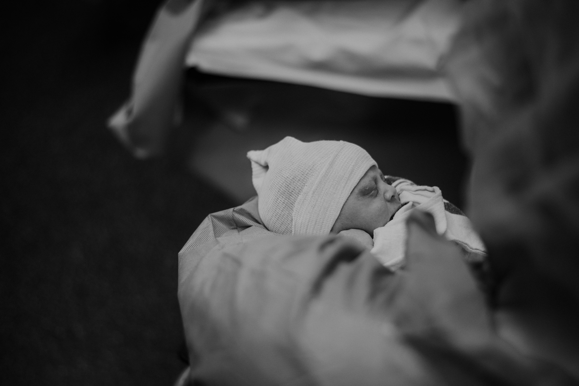 Emmett Birth Cincinnati Birth Photographer -87.JPG