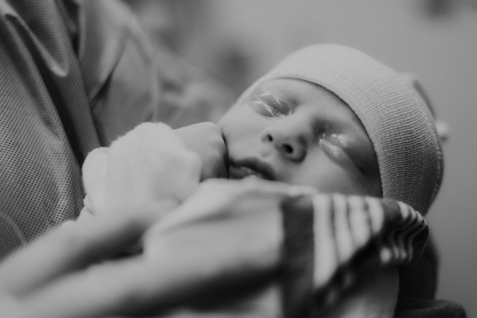 Emmett Birth Cincinnati Birth Photographer -96.JPG