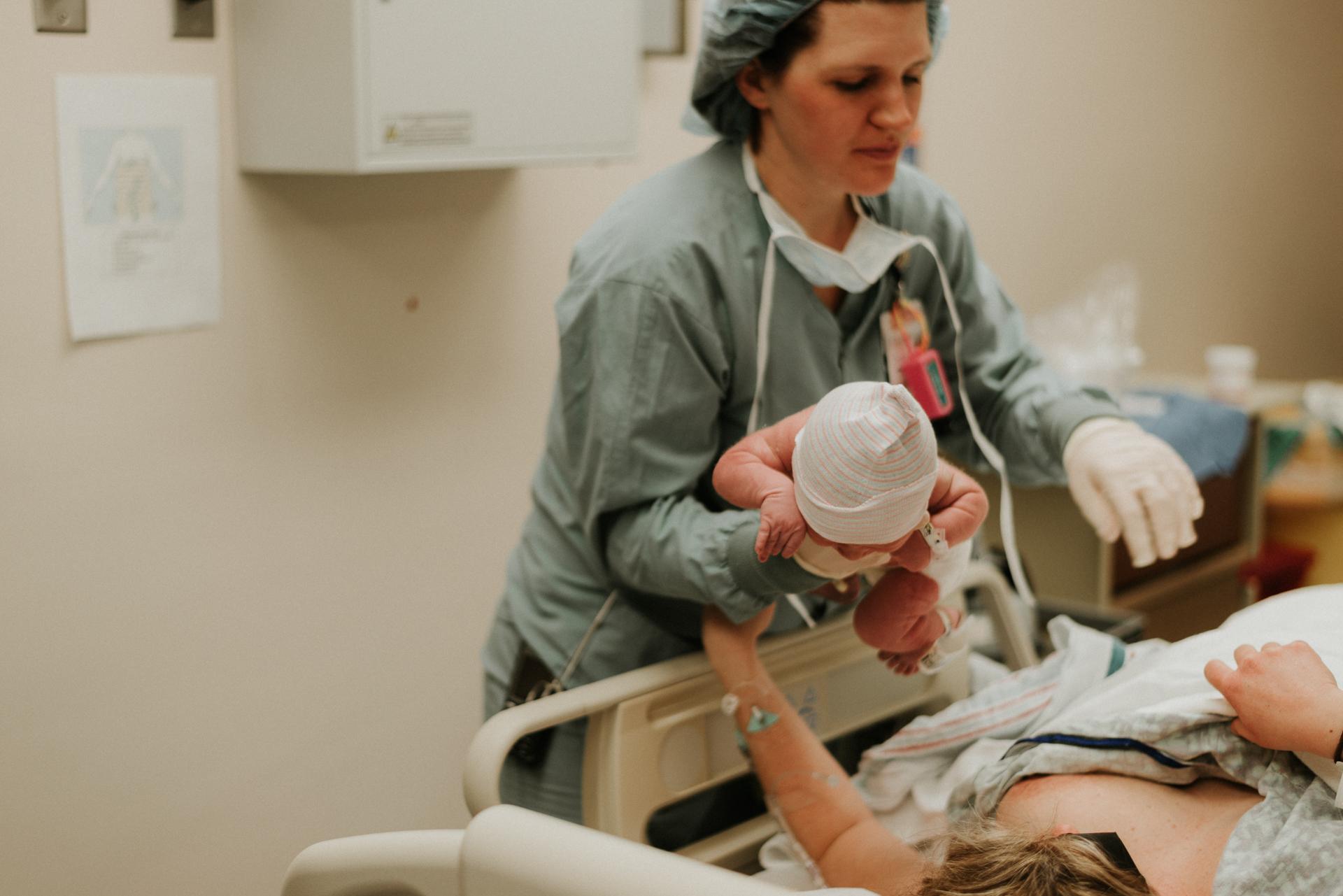 Emmett Birth Cincinnati Birth Photographer -98.JPG