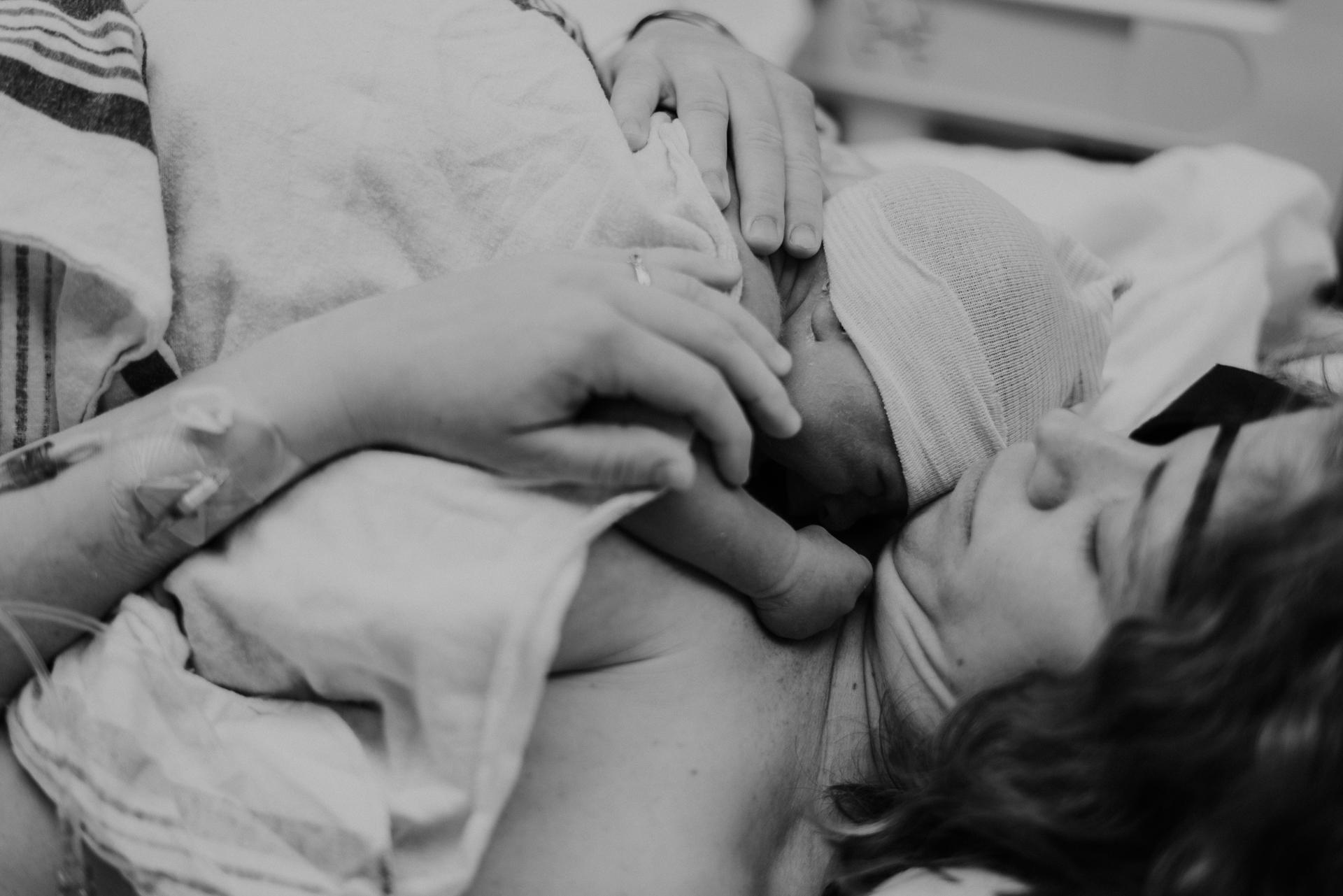 Emmett Birth Cincinnati Birth Photographer -103.JPG