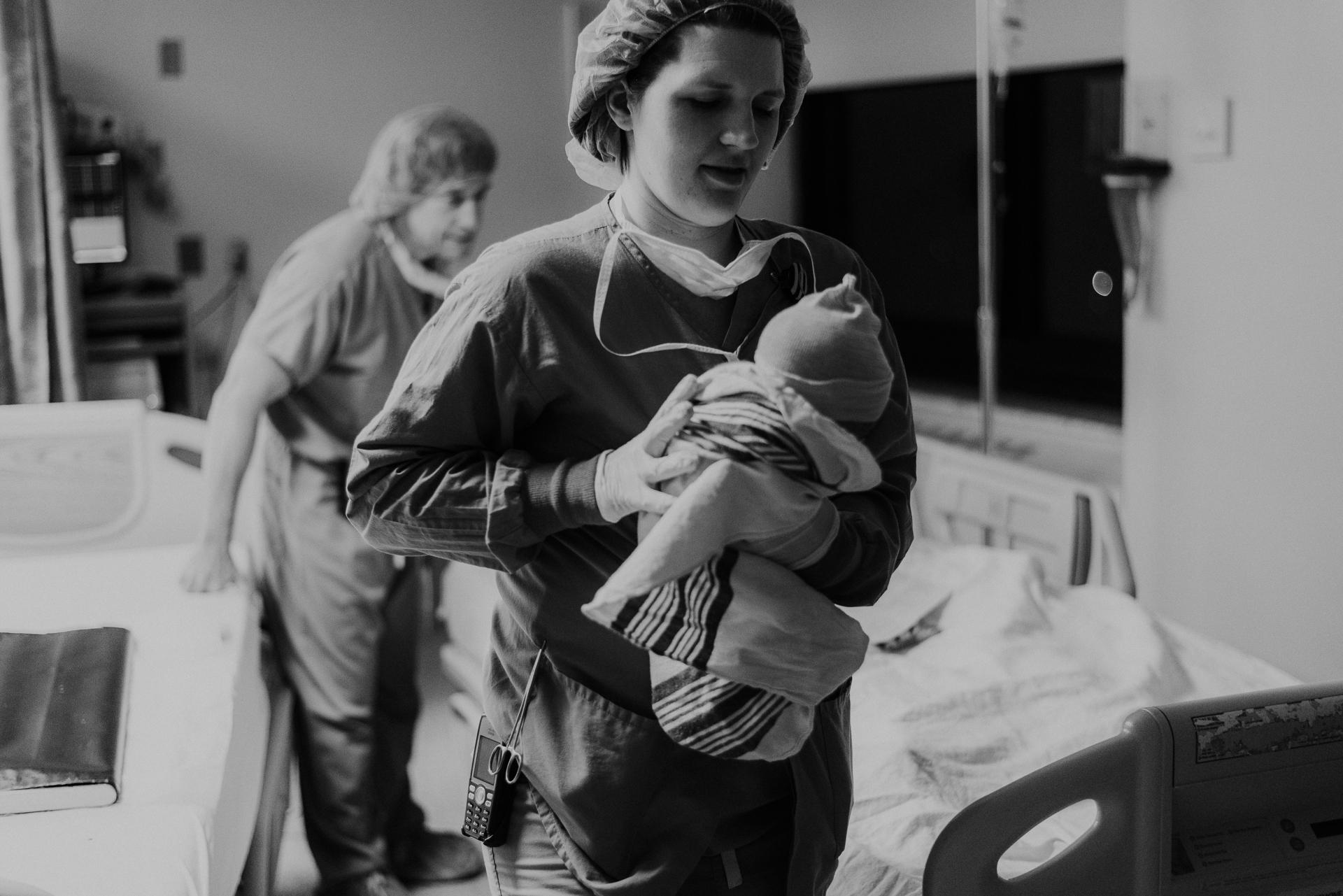 Emmett Birth Cincinnati Birth Photographer -108.JPG
