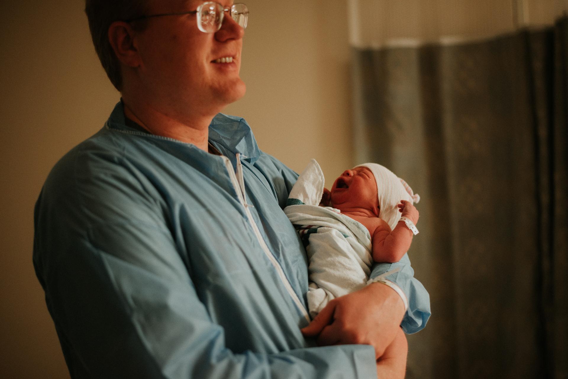 Emmett Birth Cincinnati Birth Photographer -111.JPG