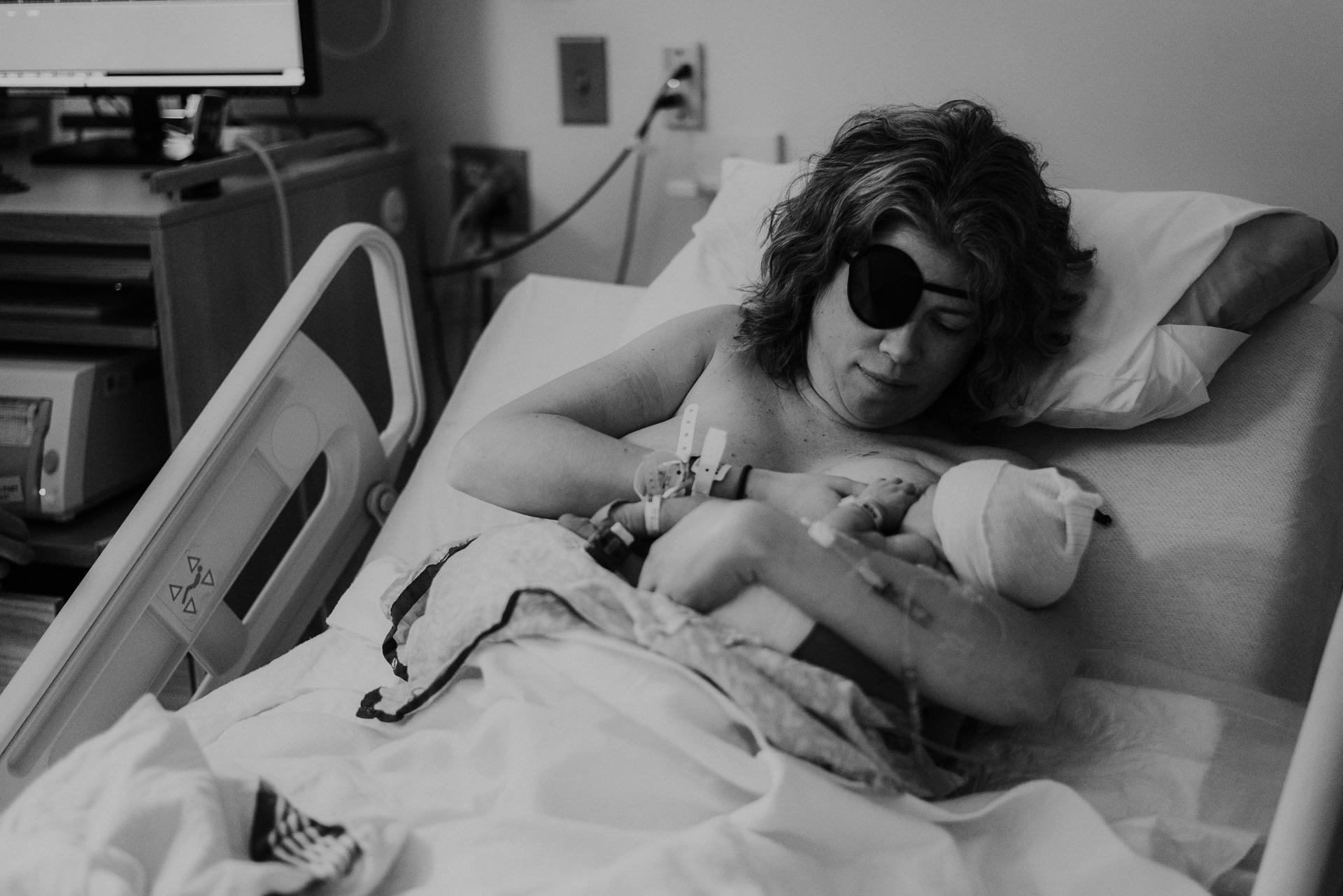 Emmett Birth Cincinnati Birth Photographer -117.JPG