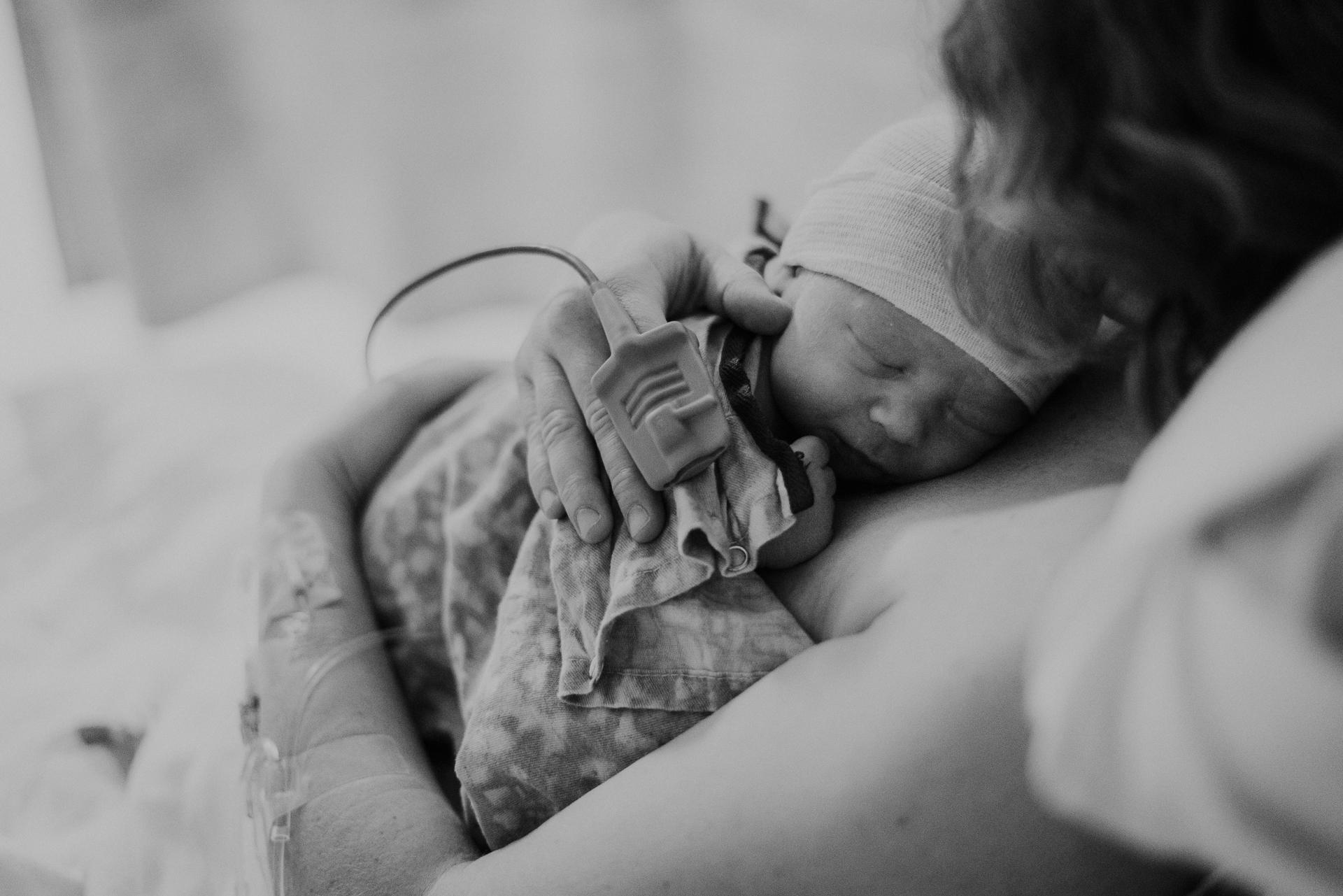 Emmett Birth Cincinnati Birth Photographer -121.JPG