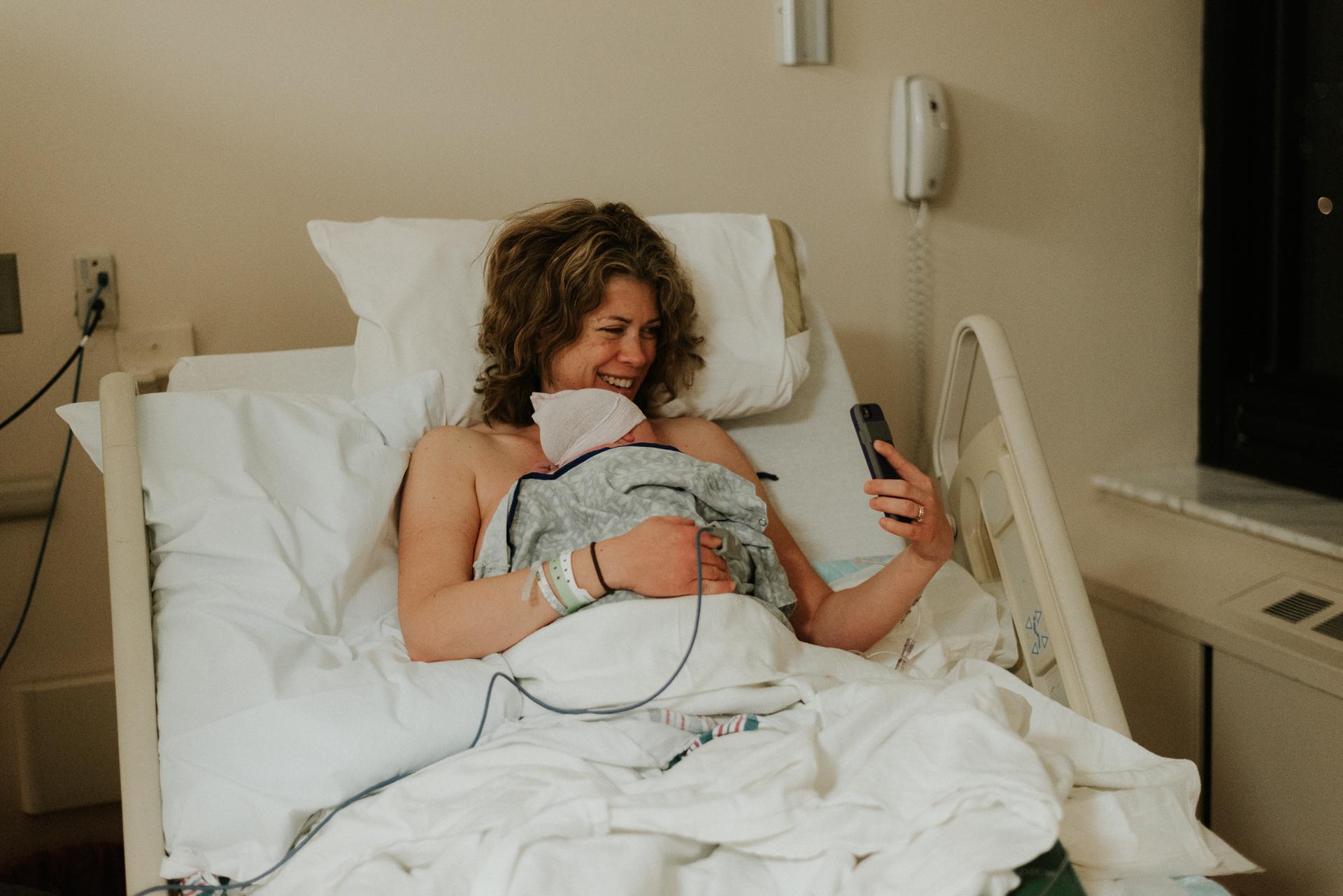 Emmett Birth Cincinnati Birth Photographer -125.JPG