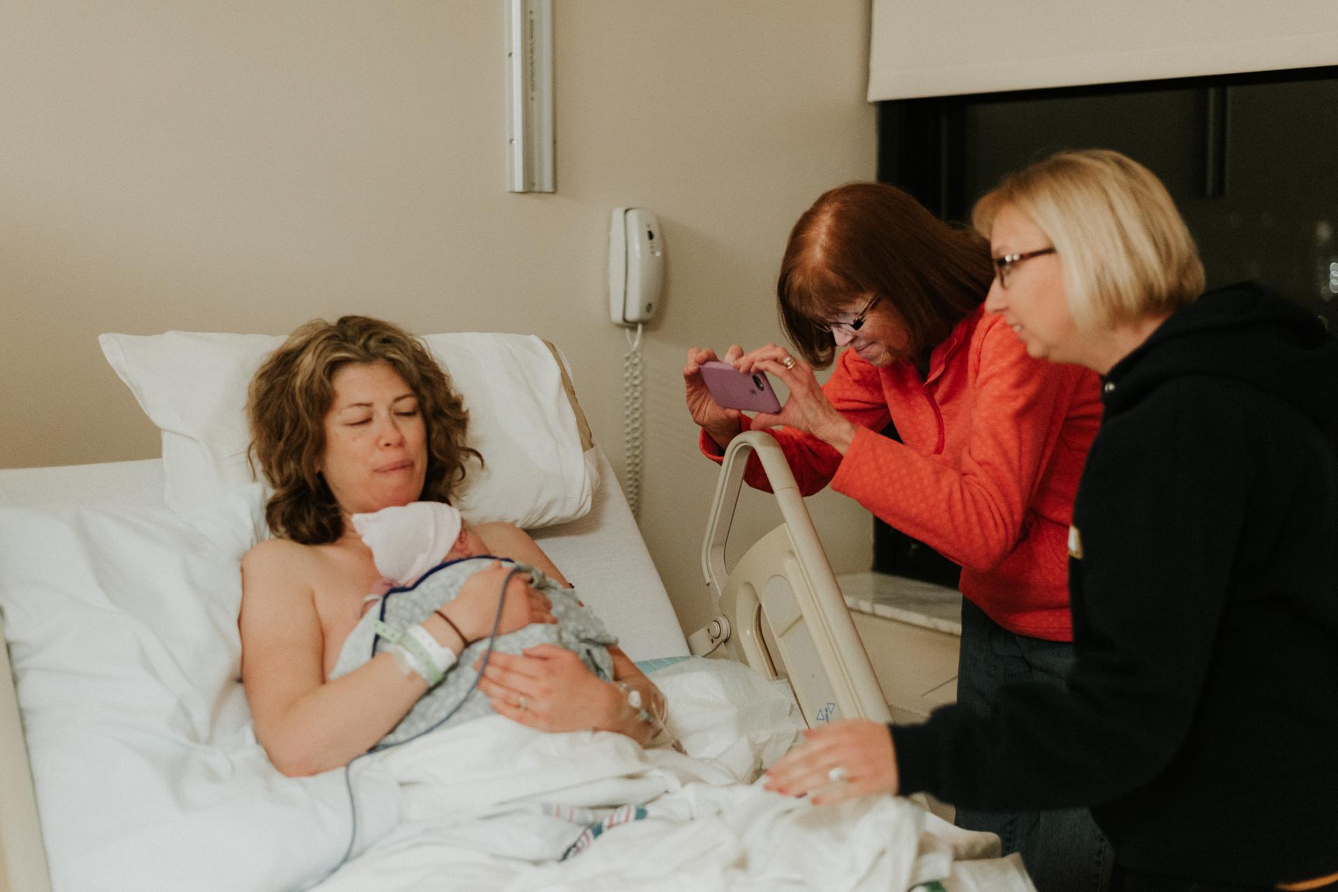 Emmett Birth Cincinnati Birth Photographer -132.JPG