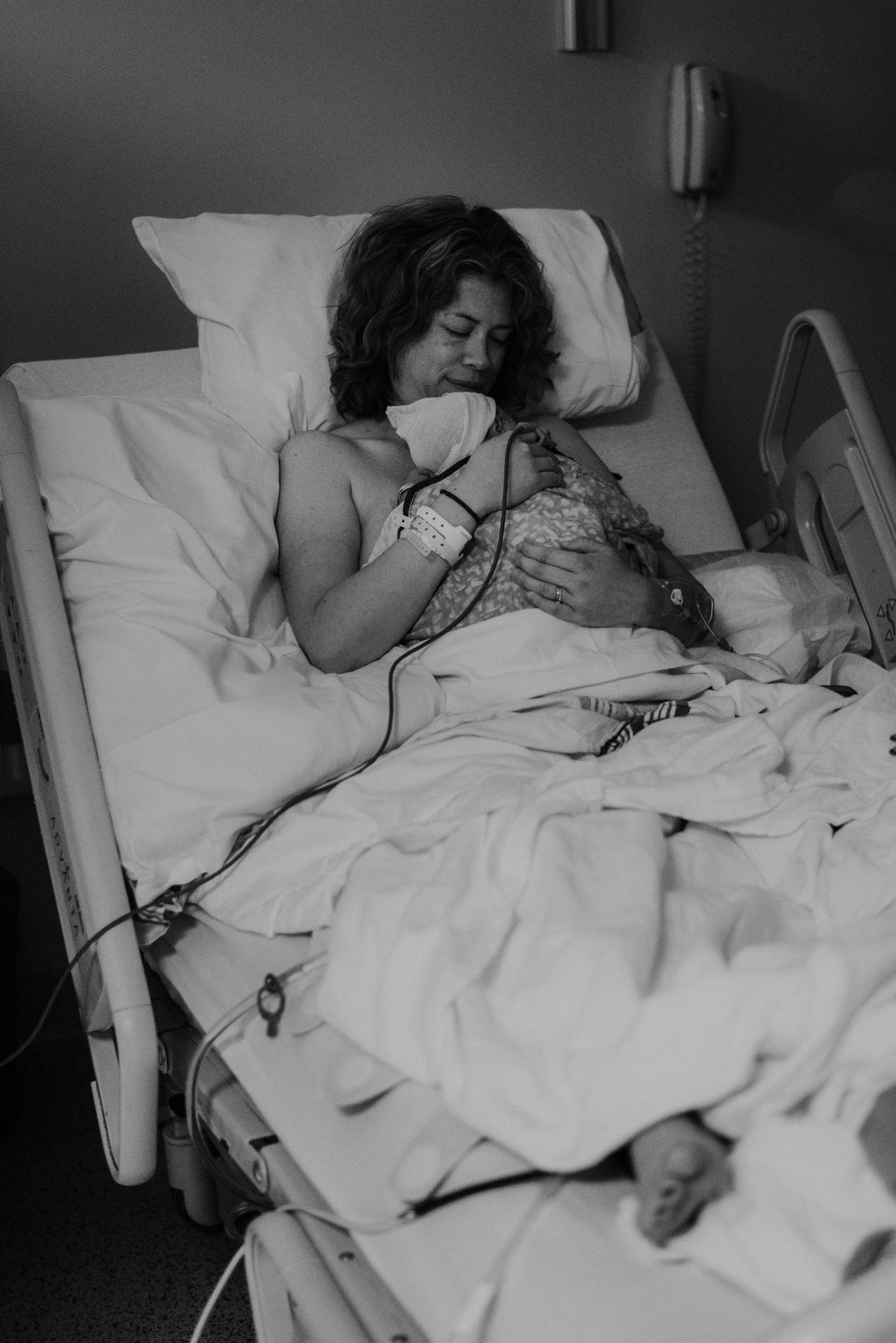 Emmett Birth Cincinnati Birth Photographer -133.JPG