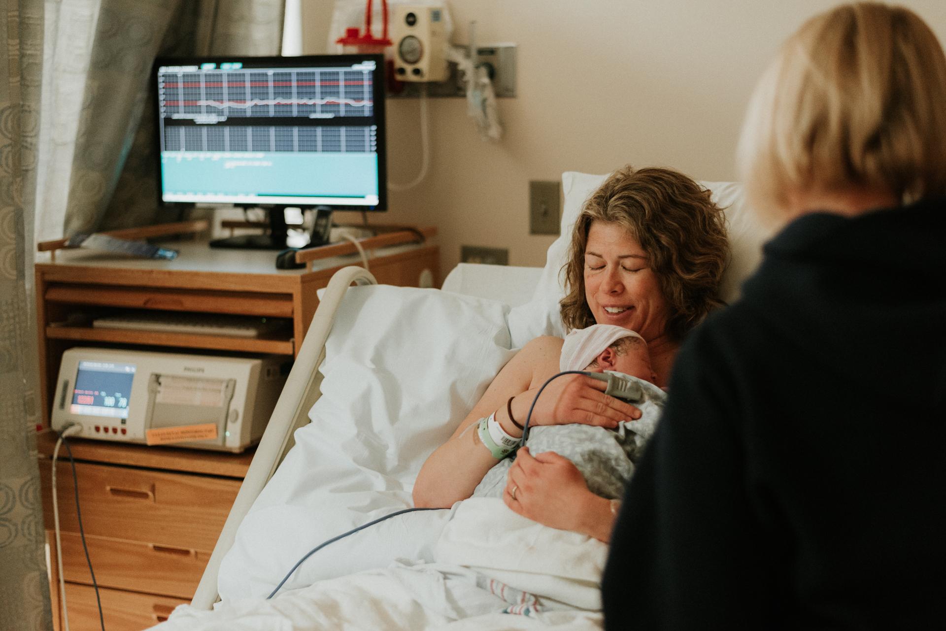 Emmett Birth Cincinnati Birth Photographer -137.JPG