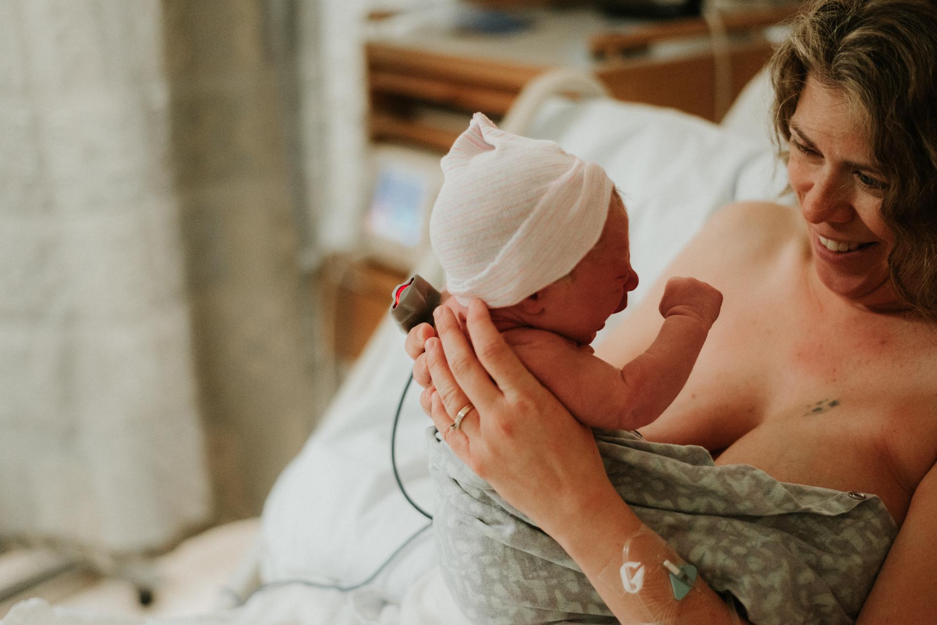 Emmett Birth Cincinnati Birth Photographer -144.JPG