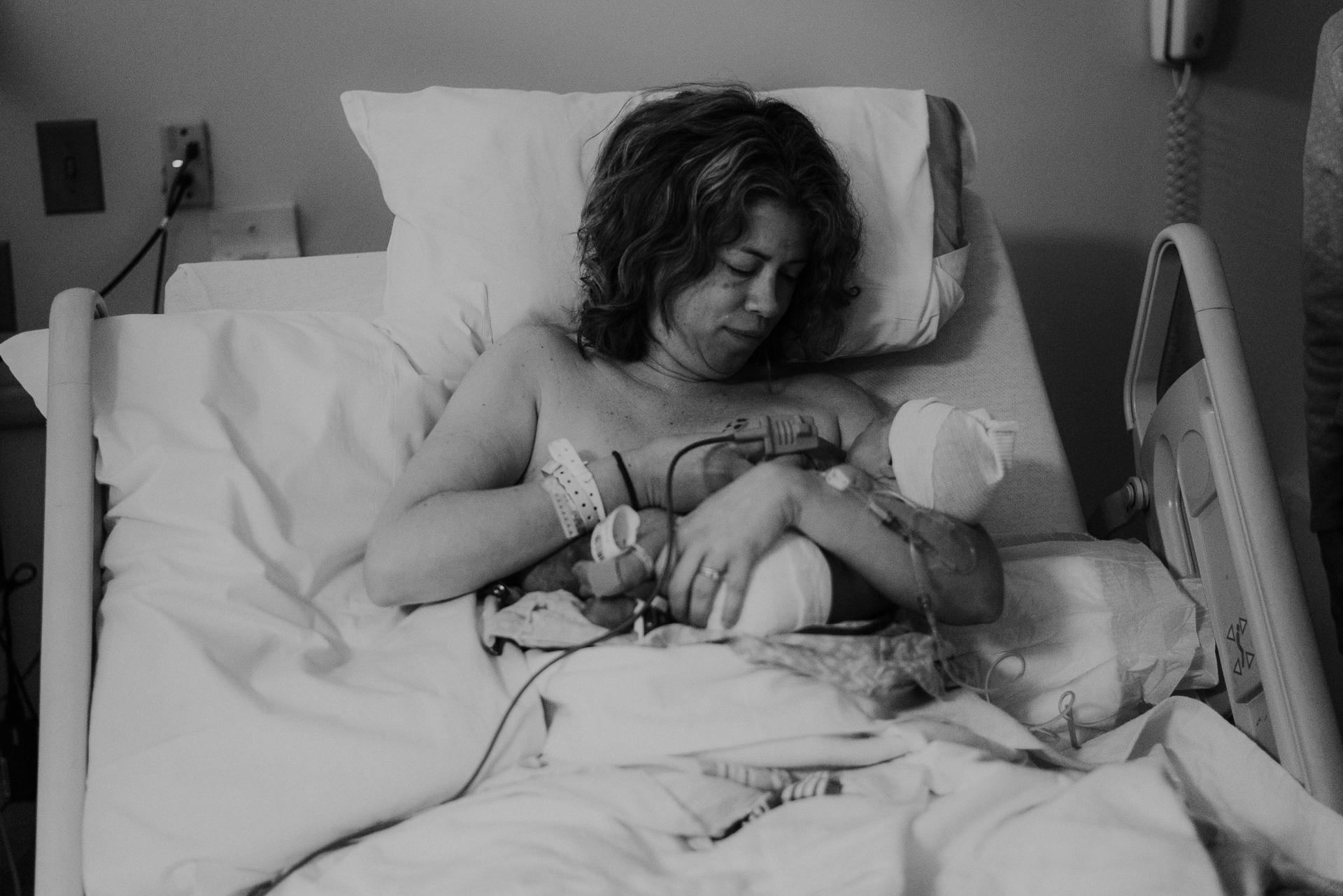 Emmett Birth Cincinnati Birth Photographer -148.JPG
