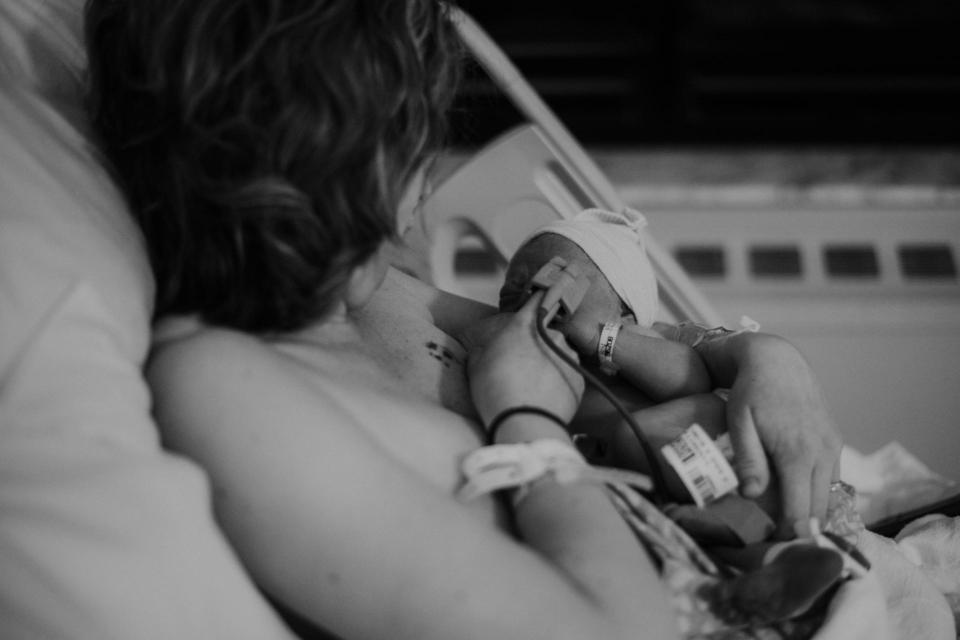 Emmett Birth Cincinnati Birth Photographer -151.JPG
