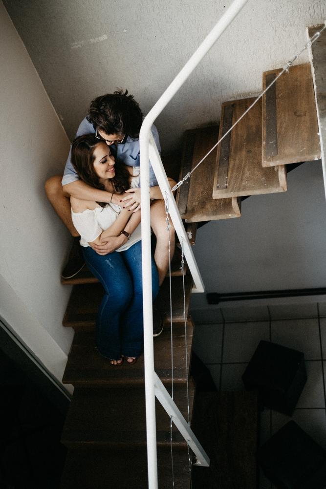 ceu-fotografia-de-casamento-goiania-goias-fotografo (16).jpg