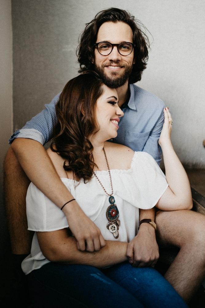 ceu-fotografia-de-casamento-goiania-goias-fotografo (18).jpg