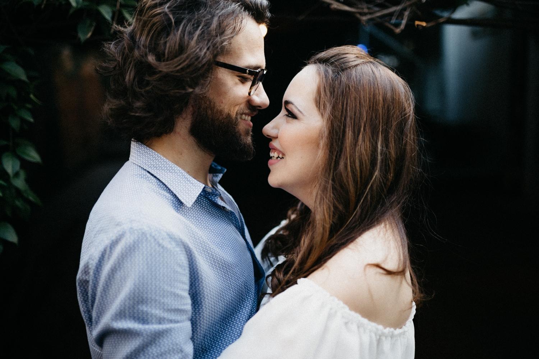ceu-fotografia-de-casamento-goiania-goias-fotografo (37).jpg