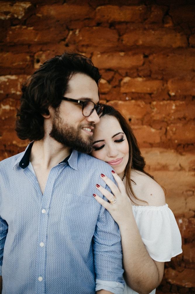 ceu-fotografia-de-casamento-goiania-goias-fotografo (51).jpg
