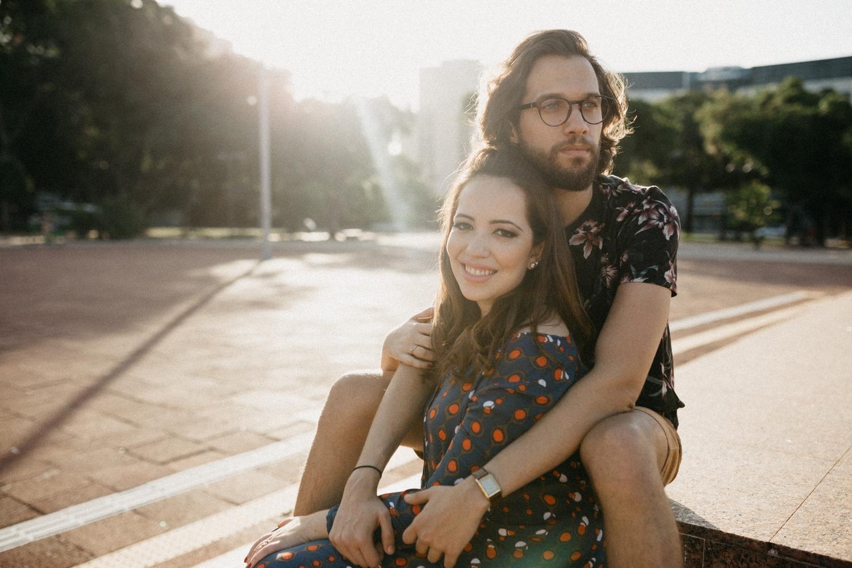 ceu-fotografia-de-casamento-goiania-goias-fotografo (54).jpg