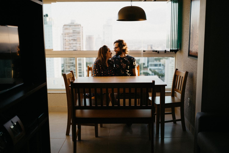 ceu-fotografia-de-casamento-goiania-goias-fotografo (78).jpg