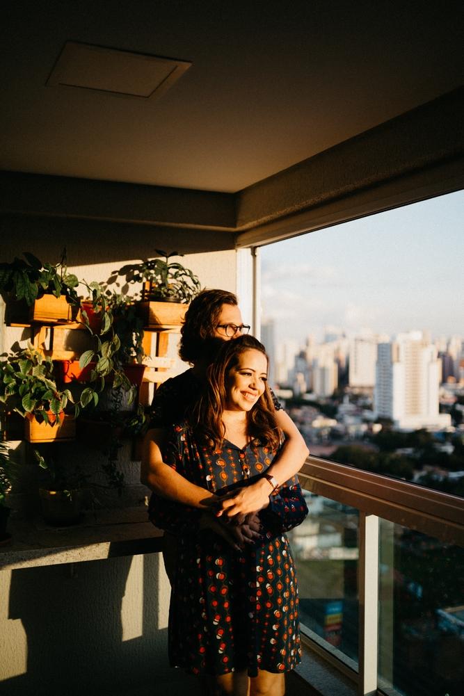 ceu-fotografia-de-casamento-goiania-goias-fotografo (81).jpg