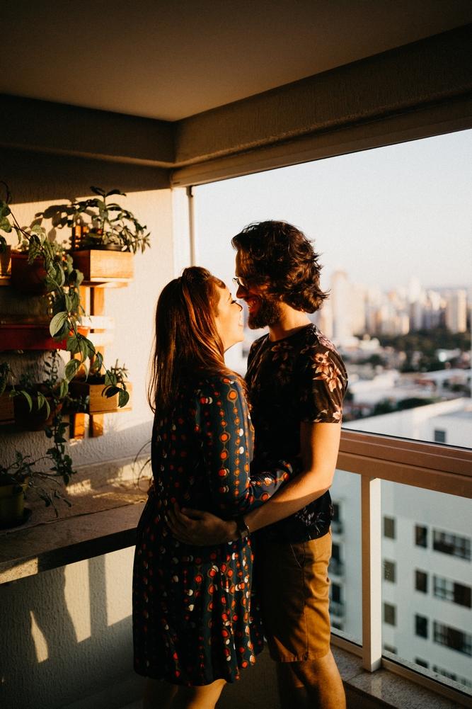 ceu-fotografia-de-casamento-goiania-goias-fotografo (82).jpg