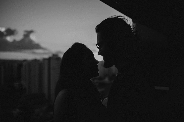 ceu-fotografia-de-casamento-goiania-goias-fotografo (91).jpg