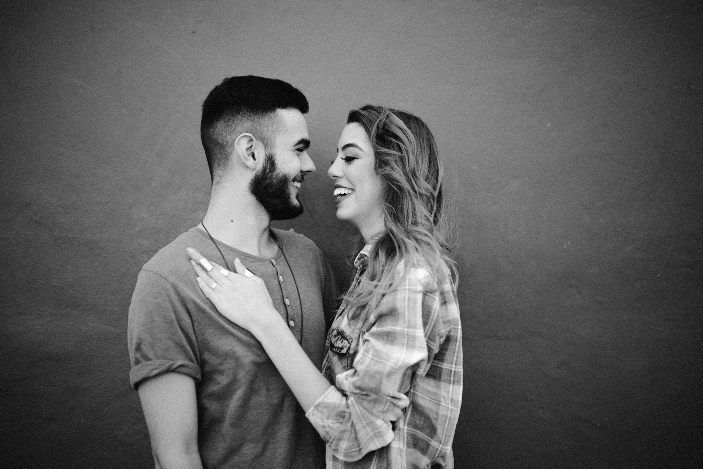 Ceu-fotografia-fotografos-de-casamento-goiania-go-ensaio-de-casal-ensaio-de-casamento (75).jpg