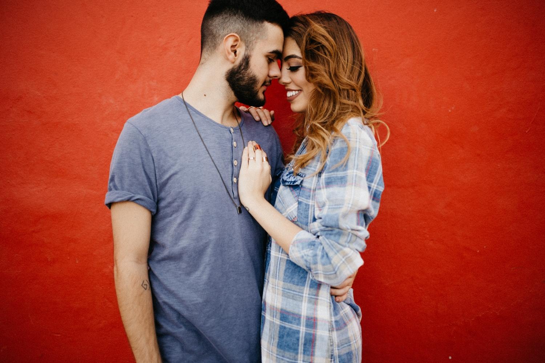 Ceu-fotografia-fotografos-de-casamento-goiania-go-ensaio-de-casal-ensaio-de-casamento (77).jpg