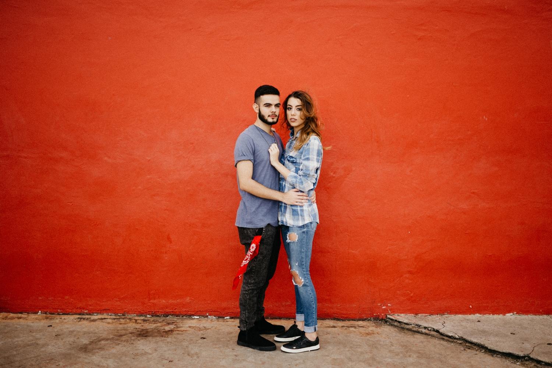 Ceu-fotografia-fotografos-de-casamento-goiania-go-ensaio-de-casal-ensaio-de-casamento (81).jpg