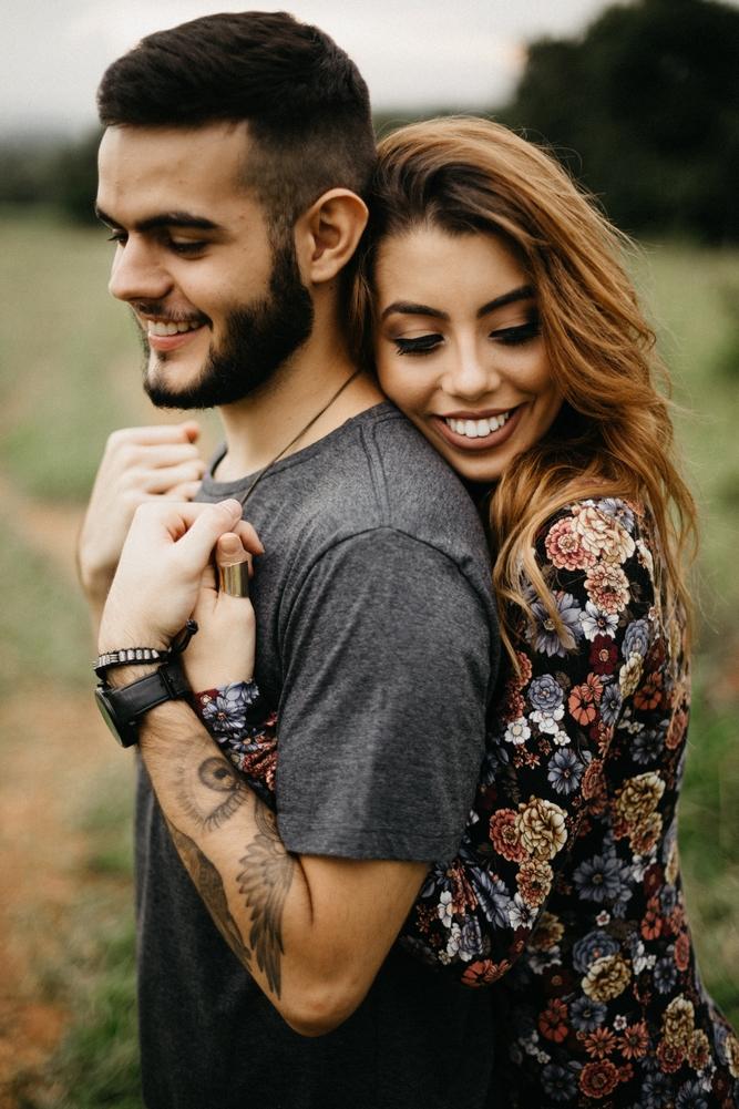 Ceu-fotografia-fotografos-de-casamento-goiania-go-ensaio-de-casal-ensaio-de-casamento (102).jpg